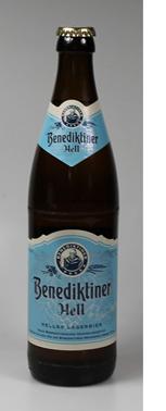 benediktiner weißbier alkoholfrei test
