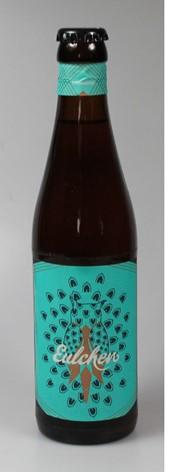 bier baden in der tschechei